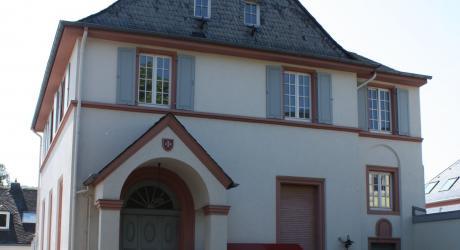 Trier City BESTLAGE 2 Häuser mit viel Potenzial